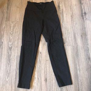 RW & Co./SC & Co. Dress Pants